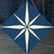 AC7 Republic of Emmeria Emblem Hangar