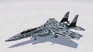 F15C Event Skin 2 Hangar