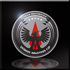 Gründer Industries Cup Emblem Icon
