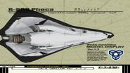 R-808 Phoca