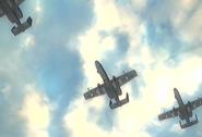 AC6 A-10C