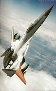 ADFX-02 (AAW)