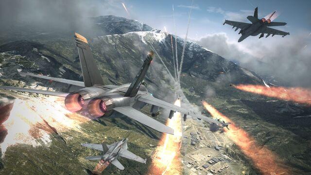File:Avalanche Squadron Bartolomeo Fortress.jpg