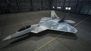 F-22A AC7 Skin2 Hangar