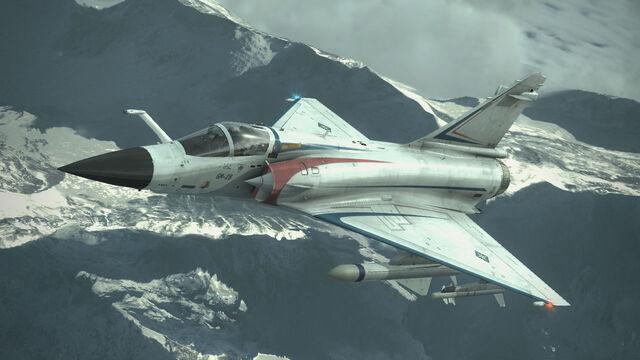 File:Mirage 2000-5 EX.jpg