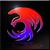 AC1 Phoenix Infinity Emblem