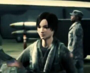 File:Kei Nagase in Assault Horizon.jpg