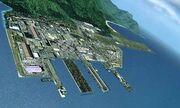 Twinkle Islands Base 2