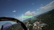 https://acecombat.wikia.com/wiki/File:AC7_FA-18F_Cockpit_Fort_Grays_Island_2