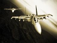 Belkan Air Power Gelb 1