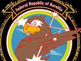 Falco Squadron