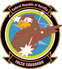 Image Falco Squadron Emblem Png Acepedia Fandom