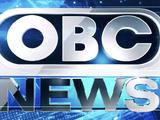 Osean Broadcasting Corporation