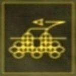 SFFS icon