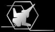 空戰奇兵 Ace Combat 中文 Wiki