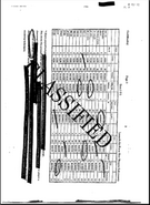Confidential Documents 12