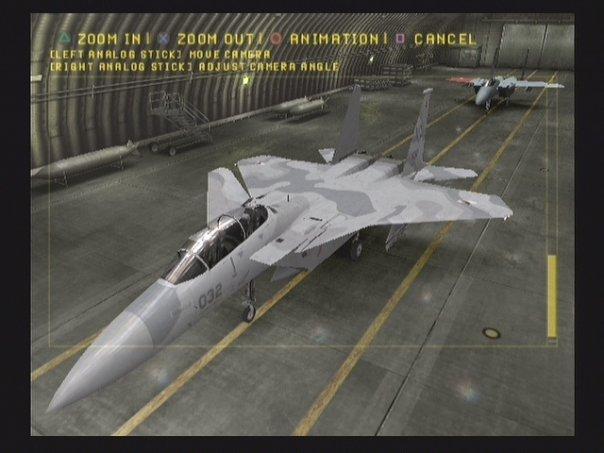 File:F-15S MTD Grabacr or Ofnir.jpg
