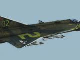 J35J -Cipher-