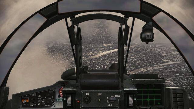 File:MiG-29 Cockpit.jpg