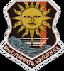 Sol Squadron Emblem