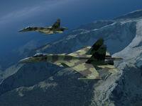 AC5 Su-37