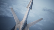 AC7 ADFX-10 Close-up