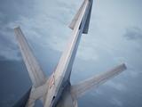 ADFX-10