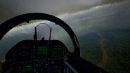 AC7 Mission 3 Rain