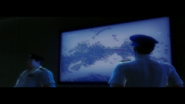 Anea Map Briefing Room AC5
