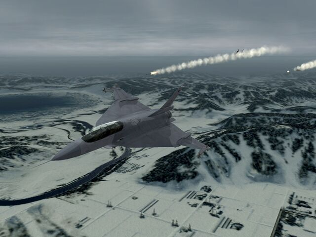 File:F-16XL over Stier.jpg