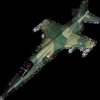 F-1 (Aurelia)