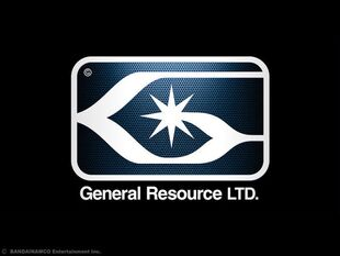 general resource limited acepedia fandom powered by wikia