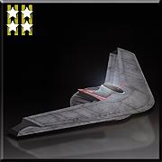 X-49 -Rena Hirose- Infinity Icon