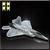 F-22A -Gryphus- Icon