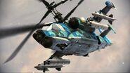 Ka-50 2(ACAH)
