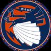 Mage Squadron Emblem