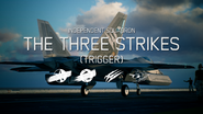 Threestrikes