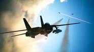 Mission 20 F-14D Razgriz vs ADF-11F ver2