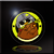 Skillful Nugget Emblem Icon