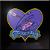 Acecombat infinity emblem 163