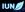 IUN Logo