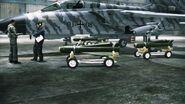 Tornado GR4 4AGM (ACAH)