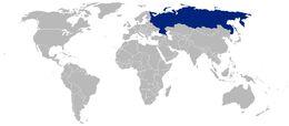 Operadores reales Su-37 1