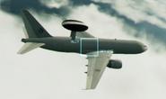 SkyEye E-767 AC7 VR 2