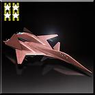 ADF-01 -Z.O.E