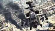 AH-64D 2(ACAH)