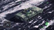 BMP-2rw