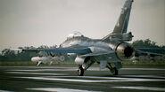 F-2A Runway 3