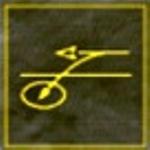 FAEB icon (ACZ)