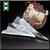 FB-22 -Aries- icon